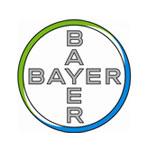 testimonimals_bayer_vital